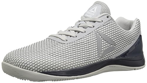a57e0f1006b1 Reebok Men s CROSSFIT Nano 7.0 Cross Trainer