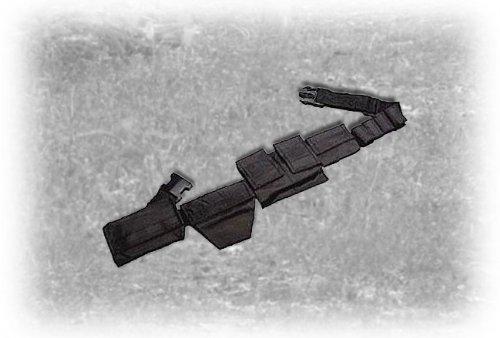 ninja belt - 9