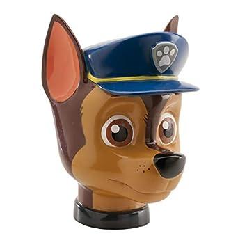 Dekora Hucha Infantil de La Patrulla Canina con Piruletas Color azul 203139