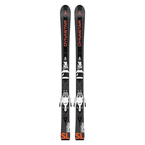 - Dynastar 2019 Team Comp 140cm JR Skis