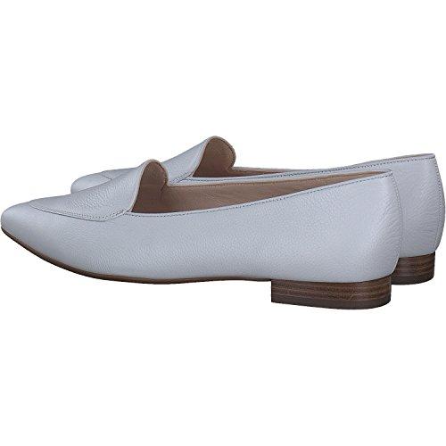 Donna Bianco Slippers Peter Kaiser Peter Kaiser qxXg4wSOIx