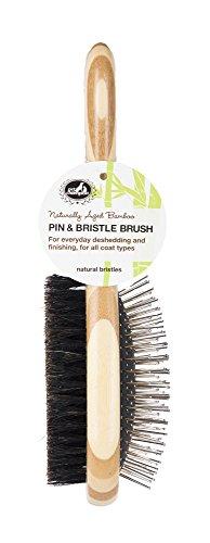Combo Brush - 3