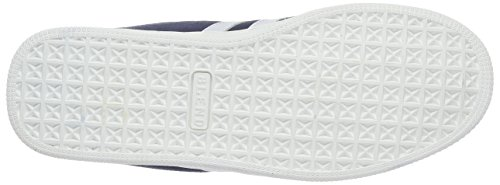 Blend Footwear - Zapatillas Hombre Blau (Estate Blue)