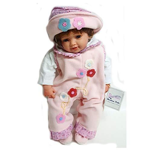 Duck House Heirloom Dolls Belinda Limited Edition DV22-9916