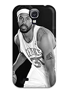 7203723K785096644 basketball nba NBA Sports & Colleges colorful Samsung Galaxy S4 cases