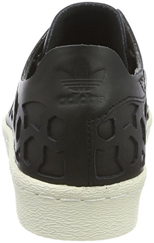 adidas 80s Superstar Basses Sneakers Femme Cut Out gCHwOg