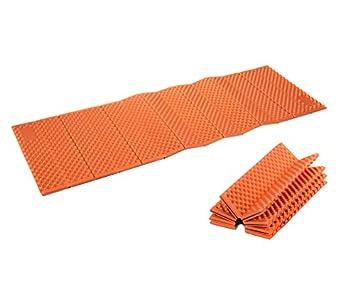 Amazon.com: nh15d006-x al aire última intervensión naranja ...
