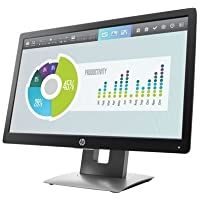 ELITE DISP E202 20IN LED LCD Display
