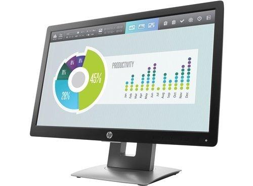 HP M1F41AA#ABA Elite DISP E202 20IN LED LCD Display