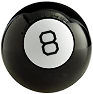 Magic 8 Ball: Mini