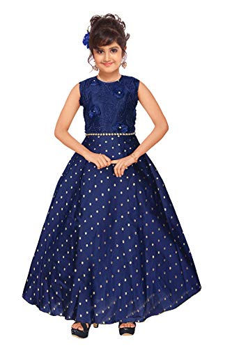 Top 5 Best Dresses for Girls Under Rs.1000