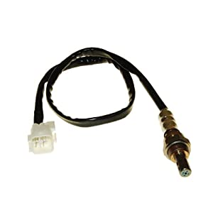 Walker Products 250-24878 4-Wire Oxygen Sensor