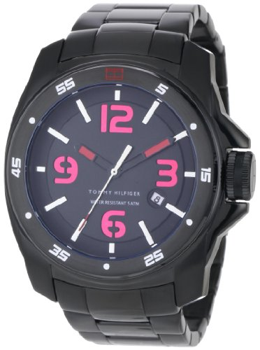 tommy-hilfiger-mens-1790770-sport-black-ionized-plated-case-and-bracelet-watch
