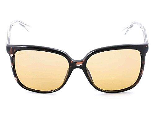 Gucci 3696/S Womens - Runway Gucci Sunglasses
