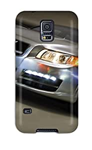 Hot New Volvo S80 38 Tpu Cover Case For Galaxy S5