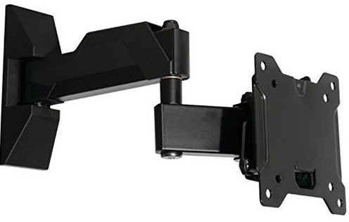 OmniMount Full Motion Mount with Extension for 19-Inch to 42-Inch TVs (Furniture Cd2)