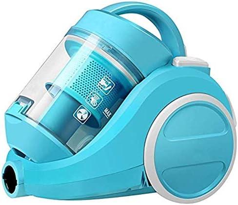 INTER FAST Silencieux horizontal de réduction du bruit domestique et de la poussière machine grande aspiration forte suppression de la poussière