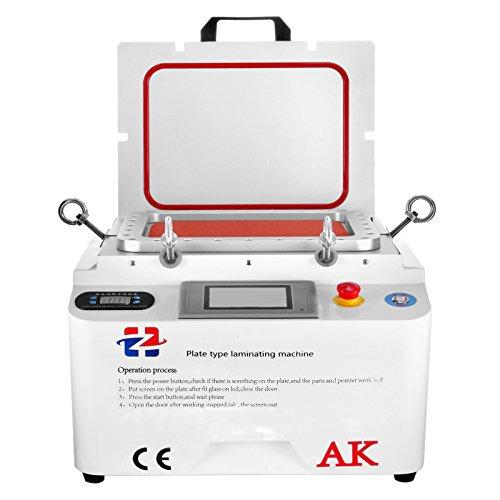 vevor-vacuum-laminating-machine-12-inch-5-in-1-oca-laminating-machine-no-bubbles-built-in-vacuum-pum