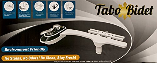 tabo-bidet-tb-610-front-back-wash-w-nozzle-clean-dual-temperature-warm-cool
