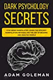 Psychology Books - Best Reviews Guide