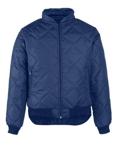 "Mascot Thermojacke ""Sudbury"", 1 Stück, M, marine blau, 13515-905-01-M"