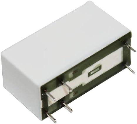 électromagnétique; inverseurs; ucoil 1 x RM85-2011-35-1024 Relais 24VDC; 16A//250VAC; 16 A