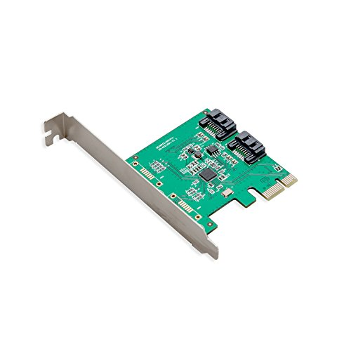 io-crest-2-port-sata-iii-pci-express-x1-card-sy-pex40039