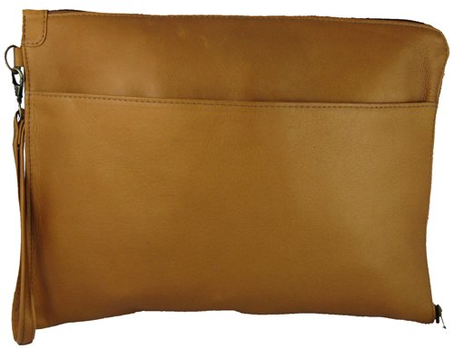 david-king-co-letter-size-envelope-tan-one-size