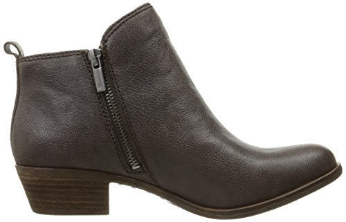 Boot Lucky BASEL Java Ankle Women's Brand xOrpnqOI