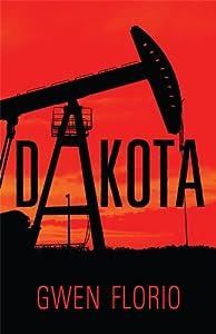 Dakota (Lola Wicks Mystery)
