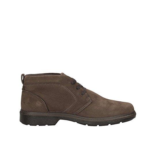 scarponcino scarpe uomo ENVAL 00 Caff 89130 SOFT 5w0pqt