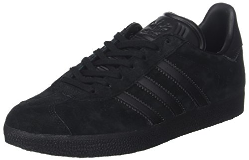 Core Black Black Core Shoes Fitness Black Core Core Black Black Core Core adidas Black Boys' Black Gazelle wqZCBg