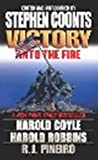Into the Fire, Harold Coyle, 0812561686