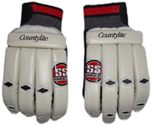 SS Men's Countylite Batting Gloves