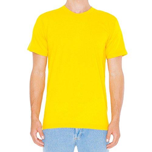 T Homme Apparel American Doré shirt BwqSwxnW5p