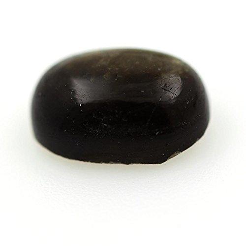 Saphir Etoile Noir . 5.50 cts. Thaïlande