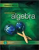 Introductory Algebra 9780077224783