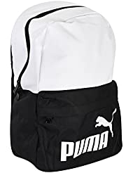 PUMA Womens Evercat Lifeline Backpack