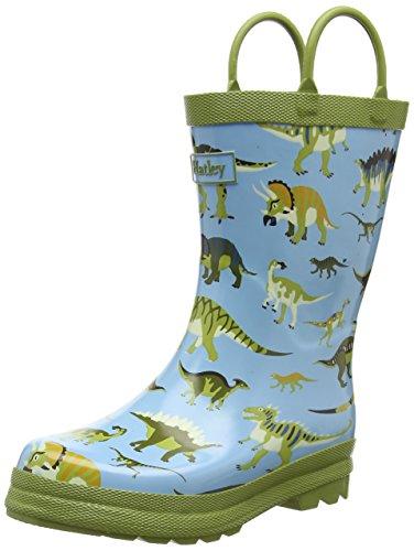 Hatley Boys Wild Dinos Boots