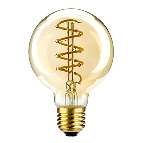 100 Watt Led Light Bulb Lowes - 9
