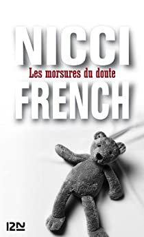 Les morsures du doute par French