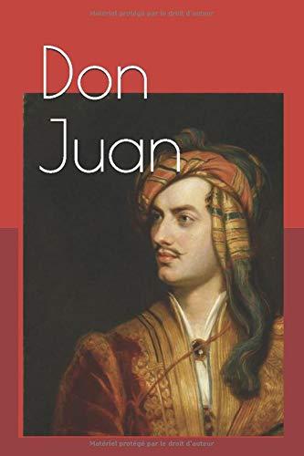 French Don Juan