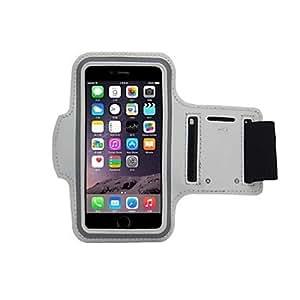 LCJ iPhone 6 Plus compatible Special Design Sports & Outdoors/Wrist Strap , Purple