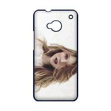 Lea Seydoux Le bleu est une couleur chaude Custom HTC: Amazon.de ...