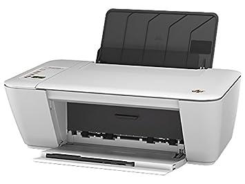 HP Deskjet 2548 AiO - Impresora multifunción (Inyección de ...