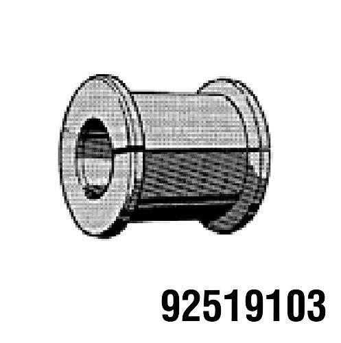 Mag Suspension Arm 030607010183: