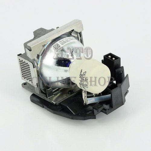 Ceybo PT-L5600 Lamp//Bulb Replacement with Housing for Panasonic Projector