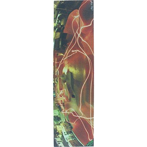 Mob Grip Bryce 33 Kanightsバーンサイドグリップテープ – 9 x x 33 by Bryce Mob Grip B01KH5DBFI, キャンプスター:42699466 --- ero-shop-kupidon.ru