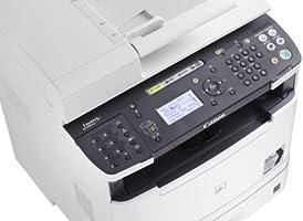 Canon i-SENSYS MF5980 - Impresora multifunción láser Monocromo (33 ...