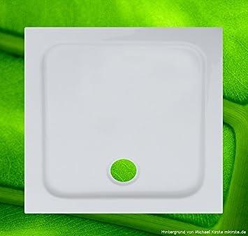 Piatto doccia 80 75 termosifoni in ghisa scheda tecnica - Acquabella piatto doccia ...
